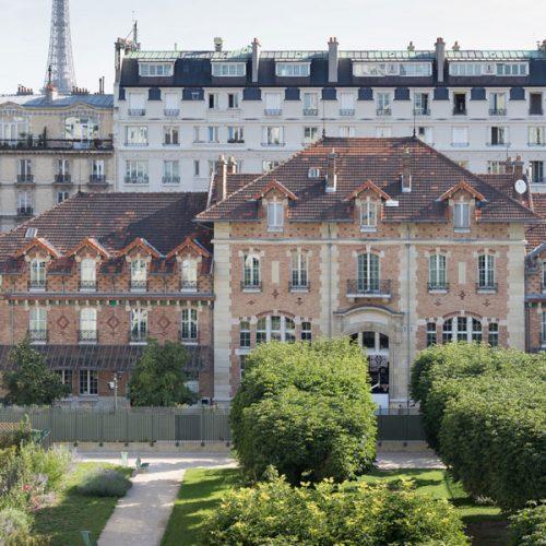 Boucicaut-AncienPavillon_SEMPARISEINE