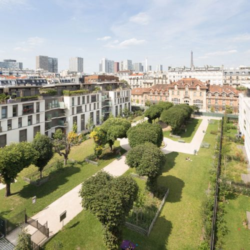 Boucicaut-jardin_SEMPARISEINE