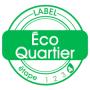 EcoQuartier_logo