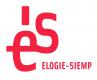 Elogie-Siemp_logo