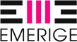 Emerige_logo