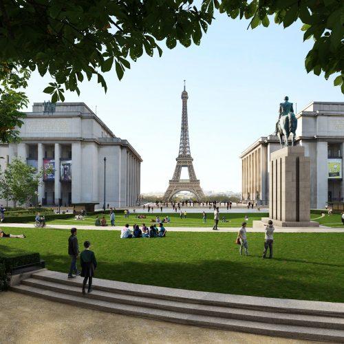 Grand Site Tour Eiffel_05_Pers_c_Gustafson Porter + Bowman_web