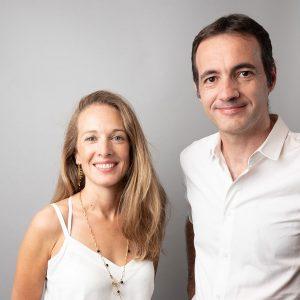 Nicolas-Bonnet-Ariane-Bouleau