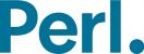 PERL_logo
