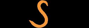 PariSeine-logo