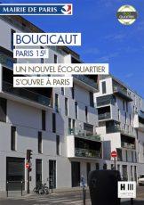 Plaquette_EcoQuartier_Boucicaut