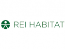 REI-habitat_logo