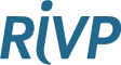 RIVP_logo