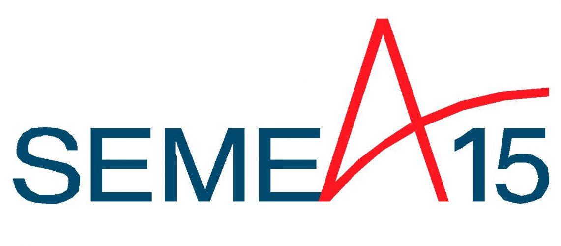 SEMEA15_logo