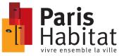 paris-habitat-logo
