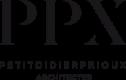 petitdidier-prioux-architectes_logo