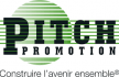 pitch promotion_logo